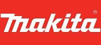 Akku-Werkzeug von Makita