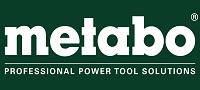 Akku-Werkzeug von Metabo