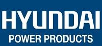 Akku-Werkzeug von Hyundai