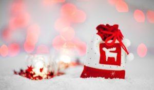 Akku-Werkzeuge-Set als Geschenkidee für Weihnachten