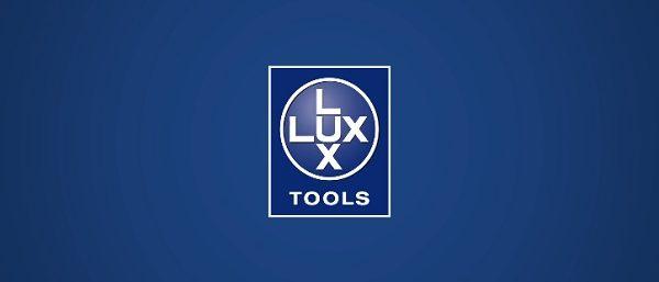Informationen über Akku-Werkzeuge von LUX-Tools