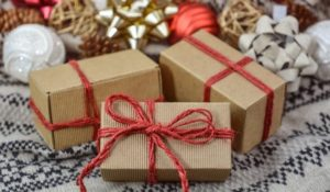 Akku-Werkzeuge als Geschenk bestellen